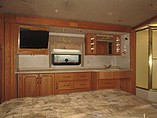 2003 Winnebago Winnebago Photo #27