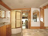 2003 Winnebago Winnebago Photo #28