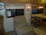 1999 Winnebago Winnebago Photo #24