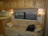 1999 Winnebago Winnebago Photo #25