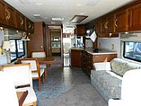 2001 Winnebago Ultimate Advantage Photo #3