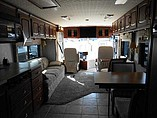 2001 Winnebago Ultimate Advantage Photo #4