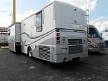 2001 Winnebago Ultimate Advantage Photo #12