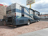 2003 Winnebago Ultimate Advantage Photo #4