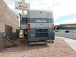 2003 Winnebago Ultimate Advantage Photo #5