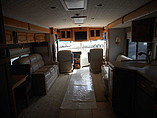 2003 Winnebago Ultimate Advantage Photo #7