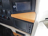 2003 Winnebago Ultimate Advantage Photo #12
