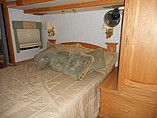 2003 Winnebago Ultimate Advantage Photo #20