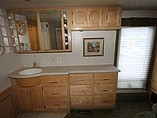 2003 Winnebago Ultimate Advantage Photo #15