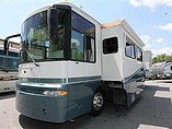 2003 Winnebago Ultimate Advantage Photo #17