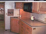 1999 Winnebago Ultimate Freedom Photo #2