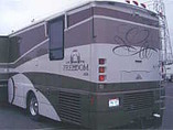 1999 Winnebago Ultimate Freedom Photo #9