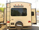 2016 Winnebago Winnebago Photo #4