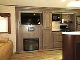 2016 Winnebago Winnebago Photo #11