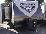 2014 Winnebago Ultralite Photo #1