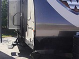 2014 Winnebago Ultralite Photo #4