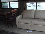 2014 Winnebago Ultralite Photo #5