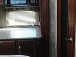 2014 Winnebago Ultralite Photo #12