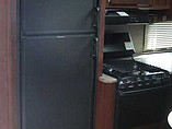 2014 Winnebago Ultralite Photo #19