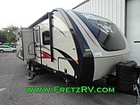 2015 Winnebago Ultralite Photo #3