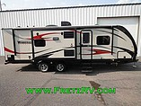 2015 Winnebago Ultralite Photo #10