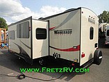 2015 Winnebago Ultralite Photo #14