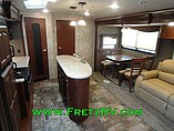 2015 Winnebago Ultralite Photo #19