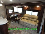 2015 Winnebago Ultralite Photo #20