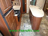 2015 Winnebago Ultralite Photo #27