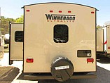 2016 Winnebago Ultralite Photo #4