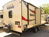 2016 Winnebago Ultralite Photo #5