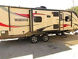 2016 Winnebago Ultralite Photo #6