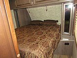 2016 Winnebago Ultralite Photo #15