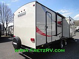 2015 Winnebago Ultralite Photo #11