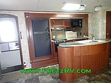 2015 Winnebago Ultralite Photo #26