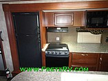 2015 Winnebago Ultralite Photo #28