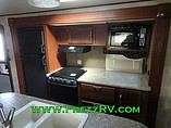 2015 Winnebago Ultralite Photo #29