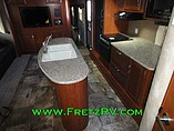 2015 Winnebago Ultralite Photo #30