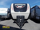 2015 Winnebago Ultralite Photo #2