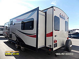 2015 Winnebago Ultralite Photo #5