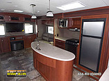 2015 Winnebago Ultralite Photo #7