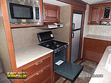 2015 Winnebago Ultralite Photo #12