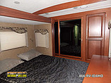 2015 Winnebago Ultralite Photo #21