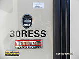 2015 Winnebago Ultralite Photo #24