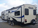 2015 Winnebago Ultralite Photo #6