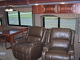2015 Winnebago Ultralite Photo #16