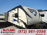 2015 Winnebago Ultralite Photo #1