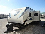 2015 Winnebago Ultralite Photo #4