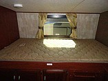 2015 Winnebago Ultralite Photo #18
