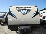 2015 Winnebago Ultralite Photo #22